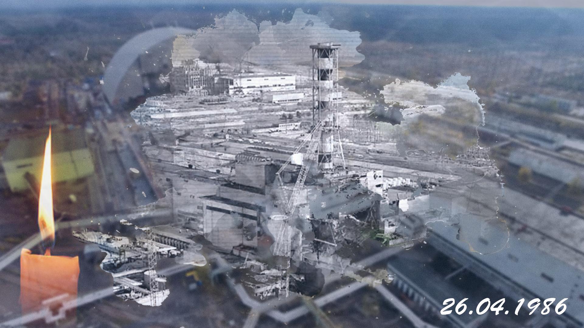 Взрыв чернобыль в картинках