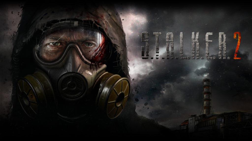 Год с момента повторного анонса S.T.A.L.K.E.R. 2