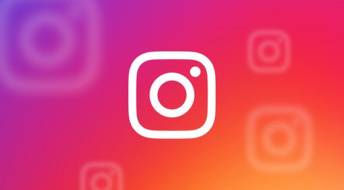 Теперь SMNS Games в Instagram!