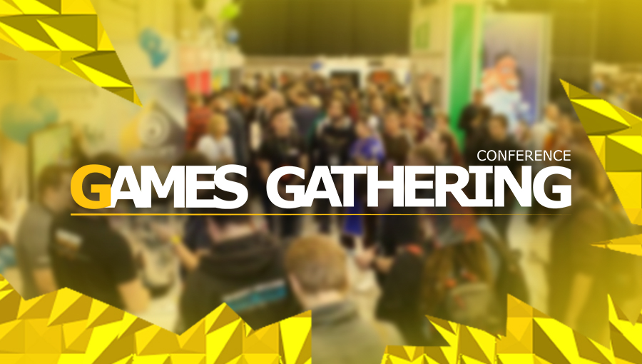 Лекции разработчиков GSC Game World, 4A Games и Vostok Games из конференции Games Gathering Kiev 2019