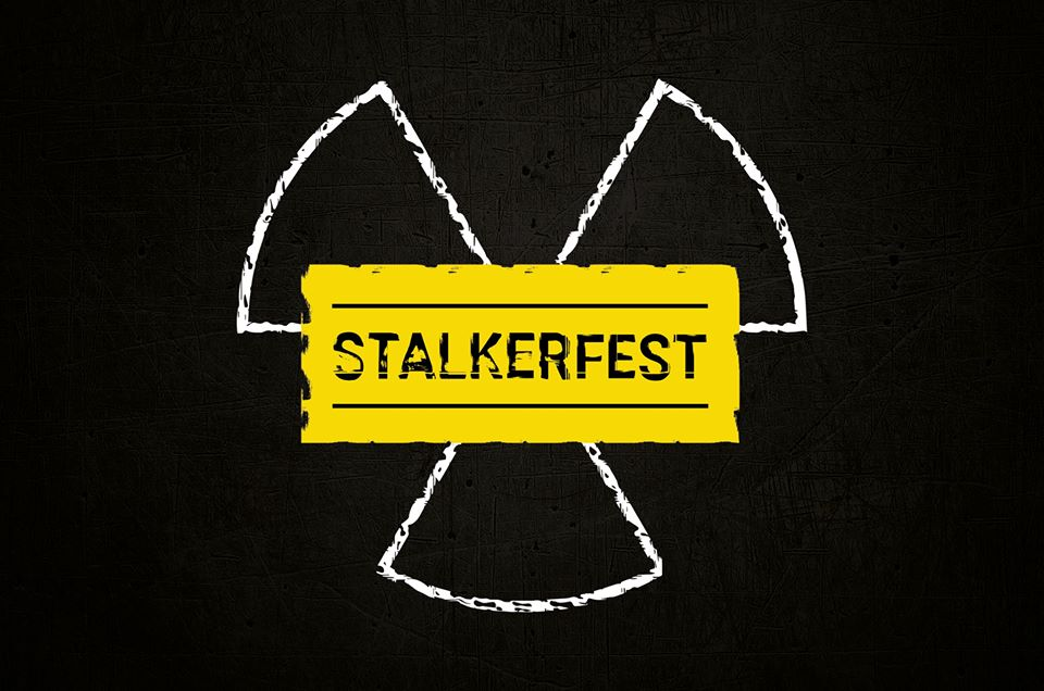 stalkerfest
