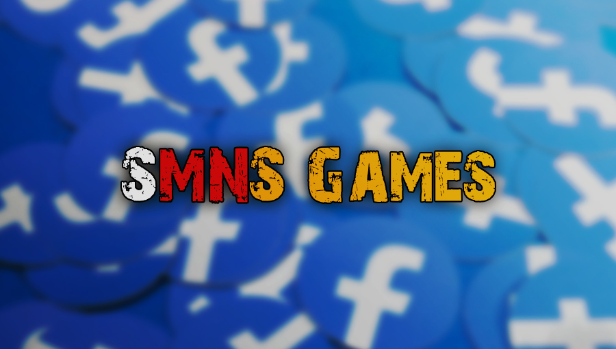 SMNS Games