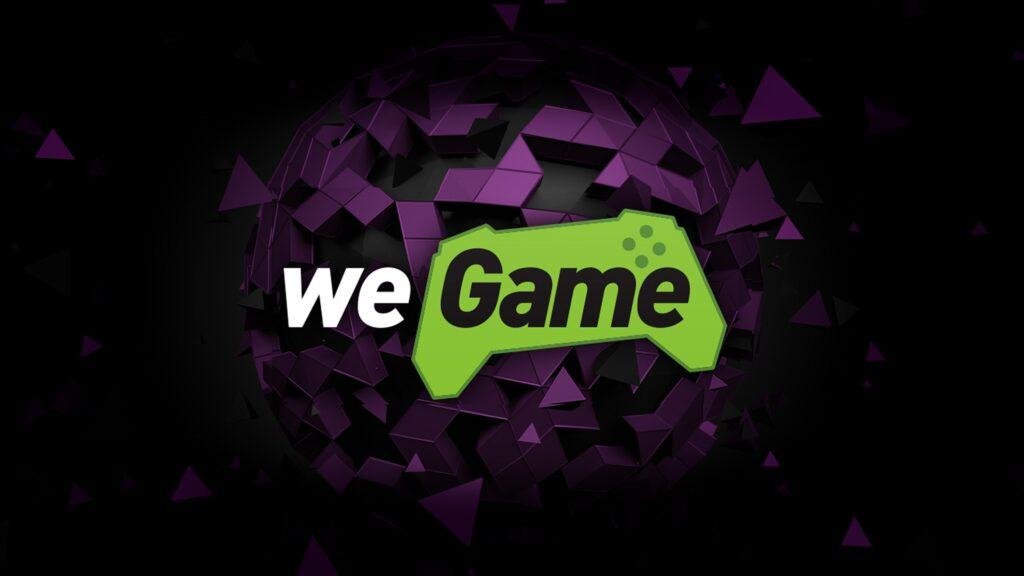 Фестиваль WeGame 6.0 переноситься на лето
