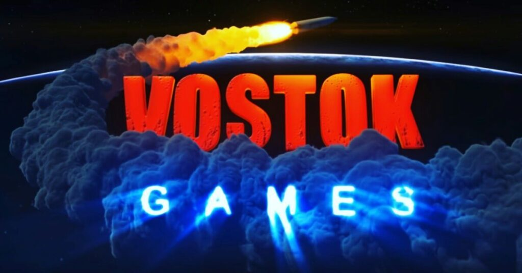 Vostok Games разрабатывают новый режим для PUBG!