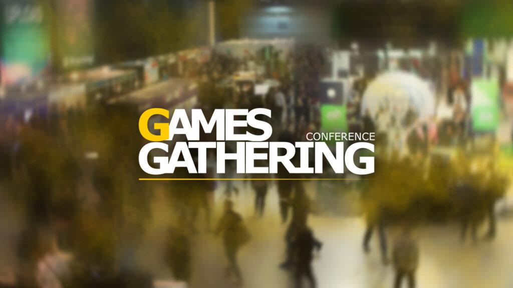 SMNS Games отчитывается: Games Gathering 2020