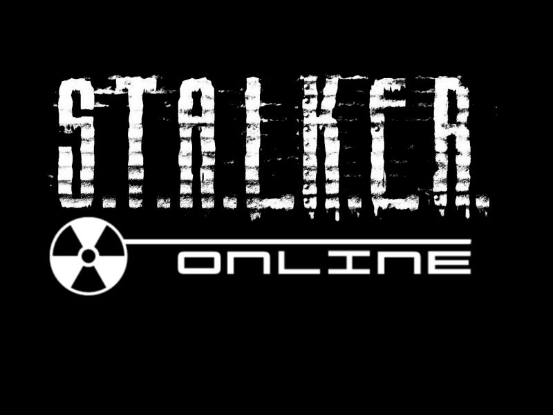 У мережі з'явилося відео геймплею скасованого S.T.A.L.K.E.R. Online