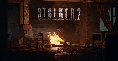 Разработчики S.T.A.L.K.E.R. 2 рассказали подробности атмосферы игры