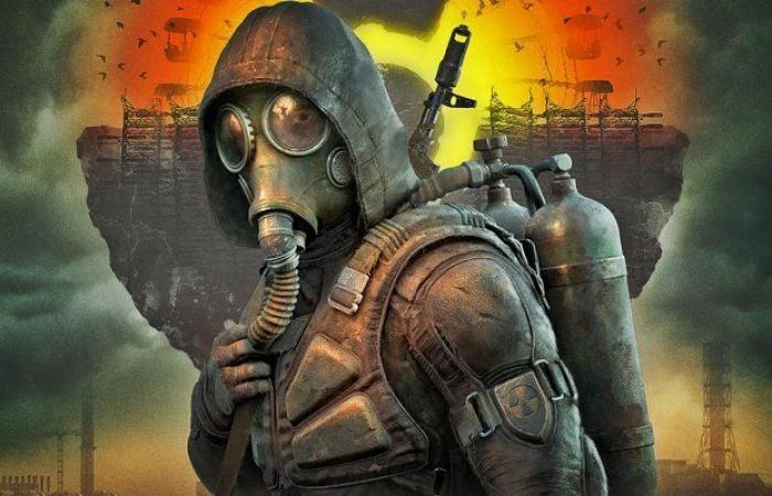 S.T.A.L.K.E.R. 2 разрабатывается на Unreal Engine 5